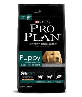 Maskota_Alimento_Para_Perro_Pro_Plan_Puppy_Complete_Con_OptiStart-PRO04554-1